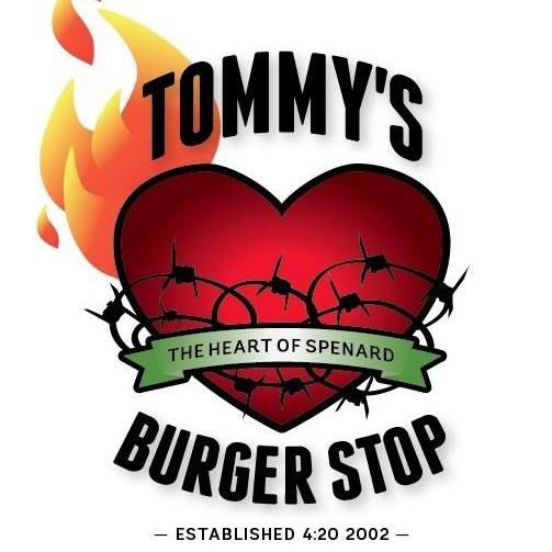 tommy's 2