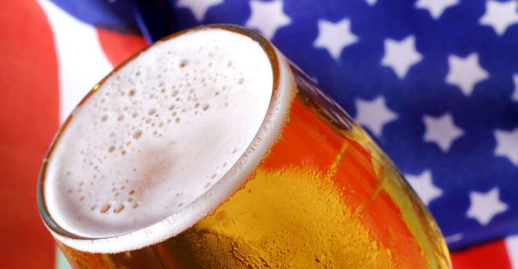 Red white and beer.jpg