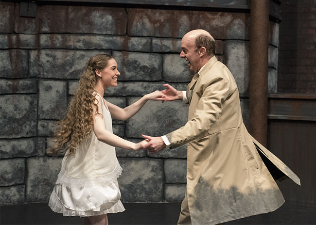 Eurydice Dances with Father.jpg