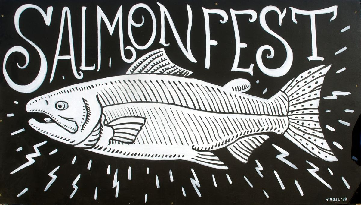 Salmonfest.JPG