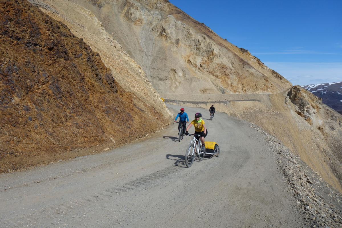 1. Denali Park Road.jpg