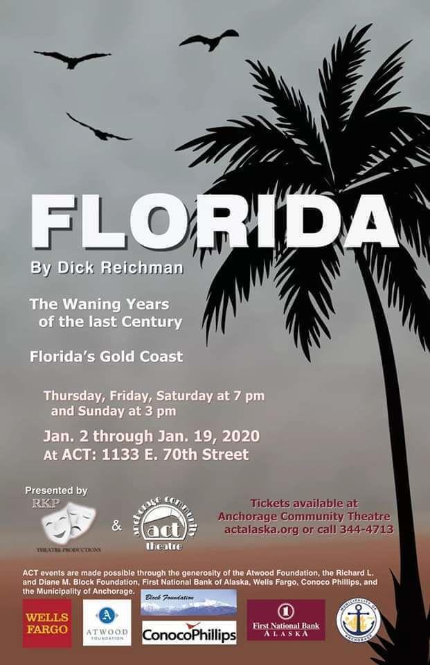 Florida Poster.jpg