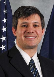 Sen. Bill Wielechowski