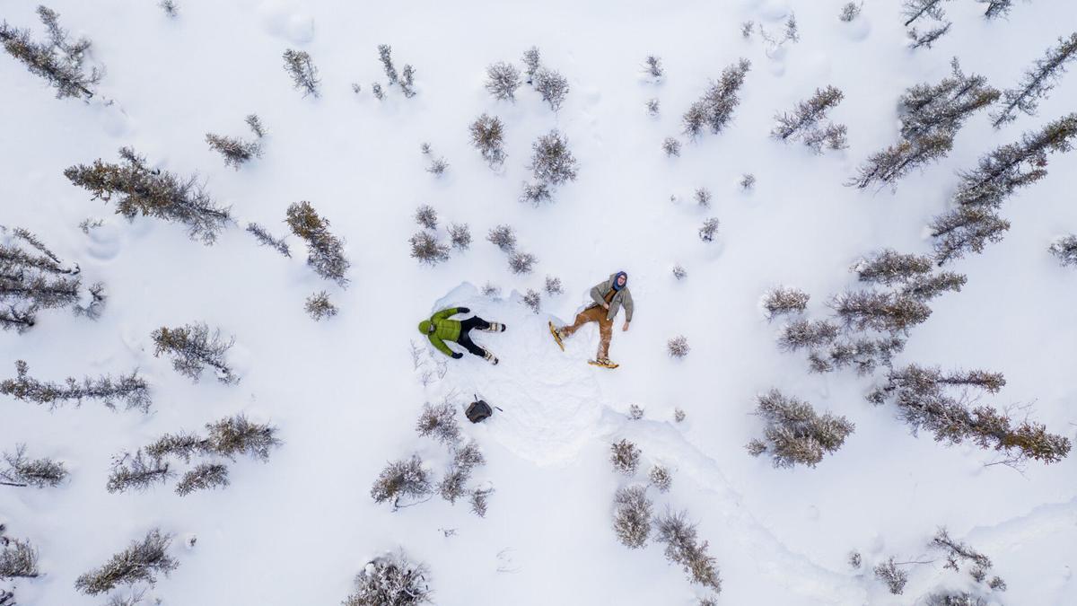 ArcticAir_CineSend1.jpg