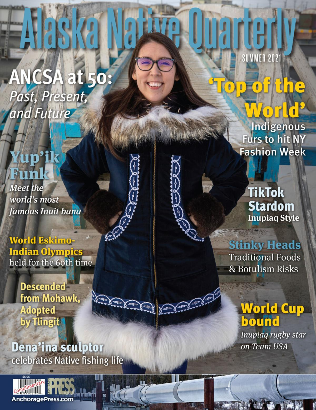 ANQ cover