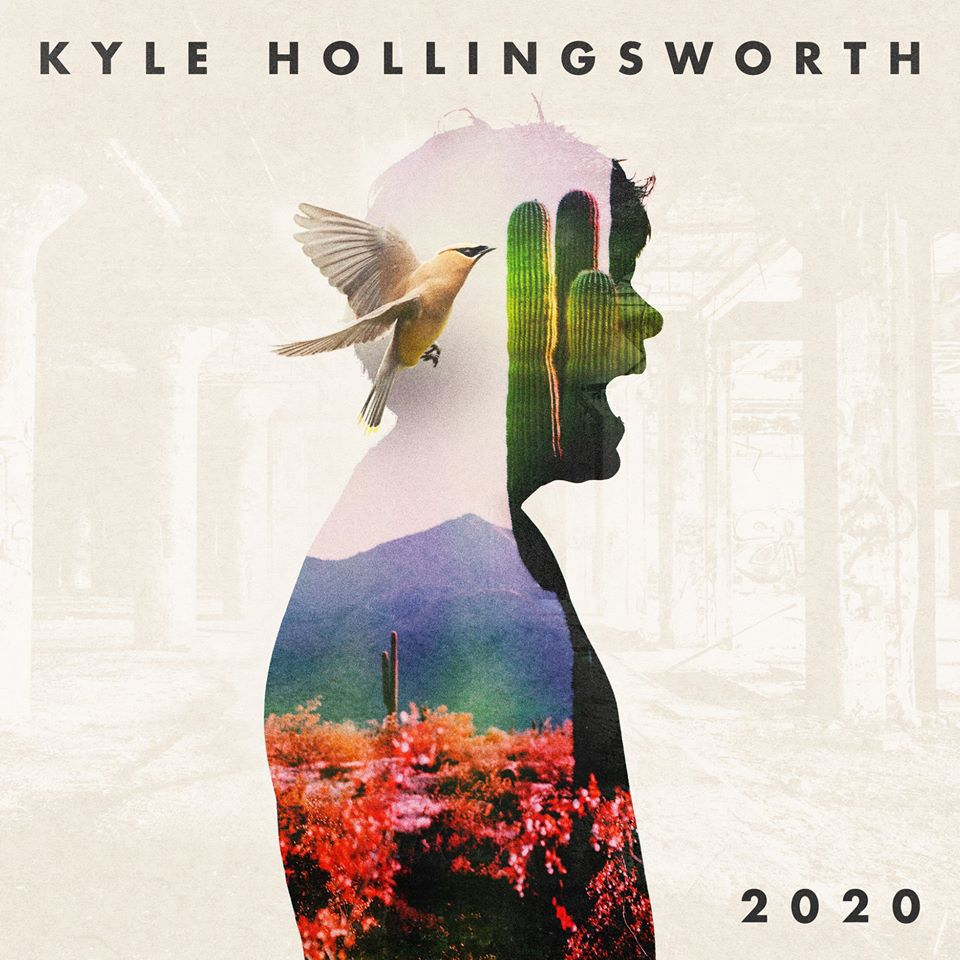 Kyle Hollingsworth.jpg