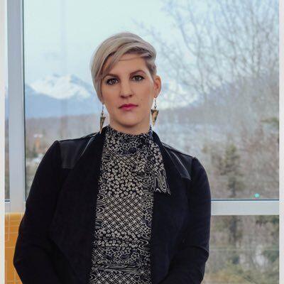 Enzina Marrari