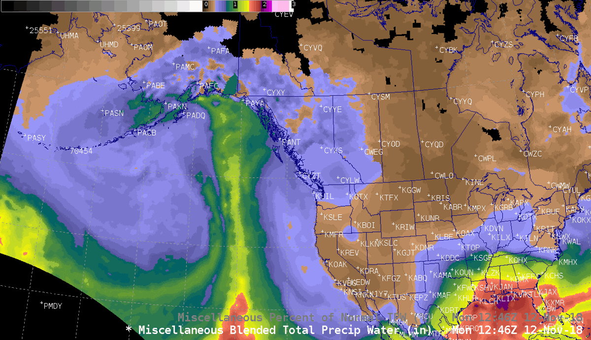 atmospheric river southcentral.png