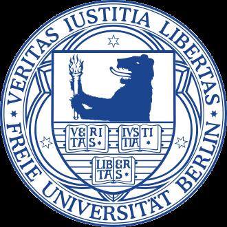 Seal_of_Free_University_of_Berlin.png