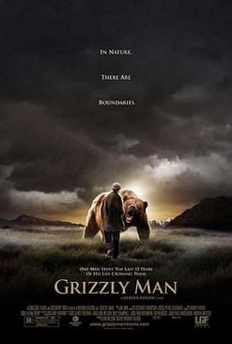 Grizzly_man_ver2.jpg