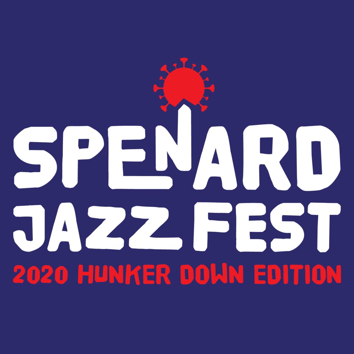 Spenard Jazz Fest logo.png