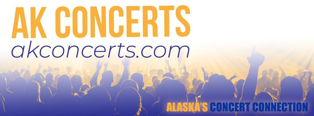 AK COncerts banner