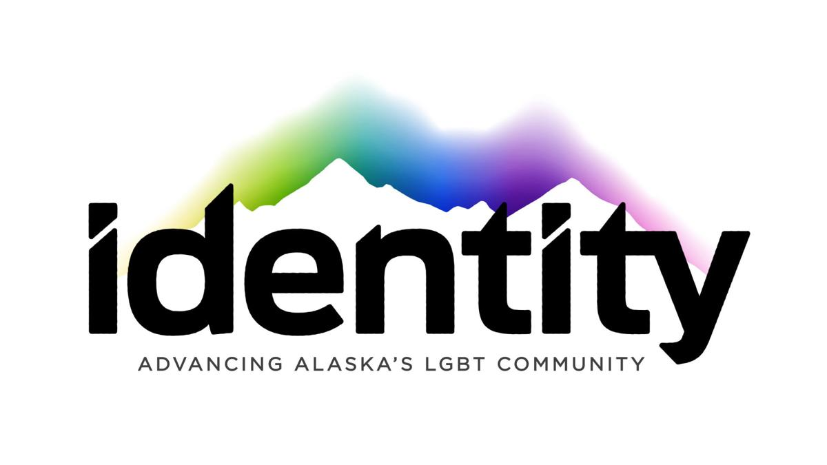 identitylogo-color