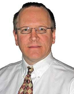 Dan Shearer