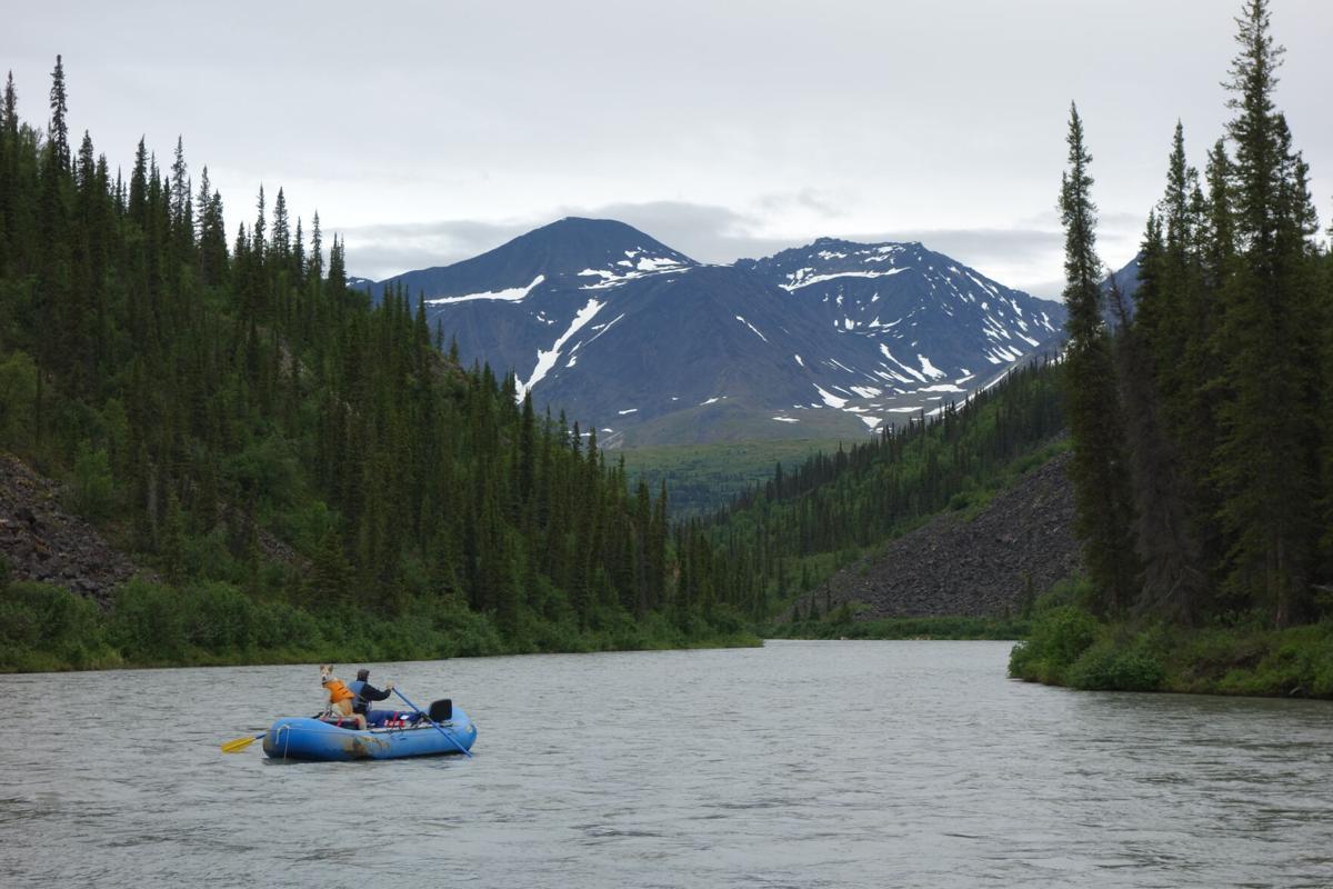 2. Nenana River.jpg