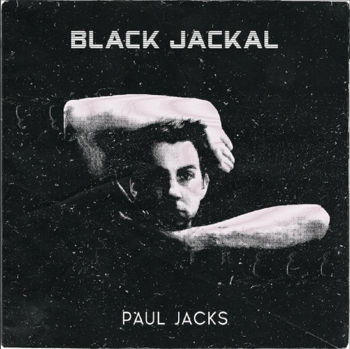 Black Jackal Album by Paul Jacks.png