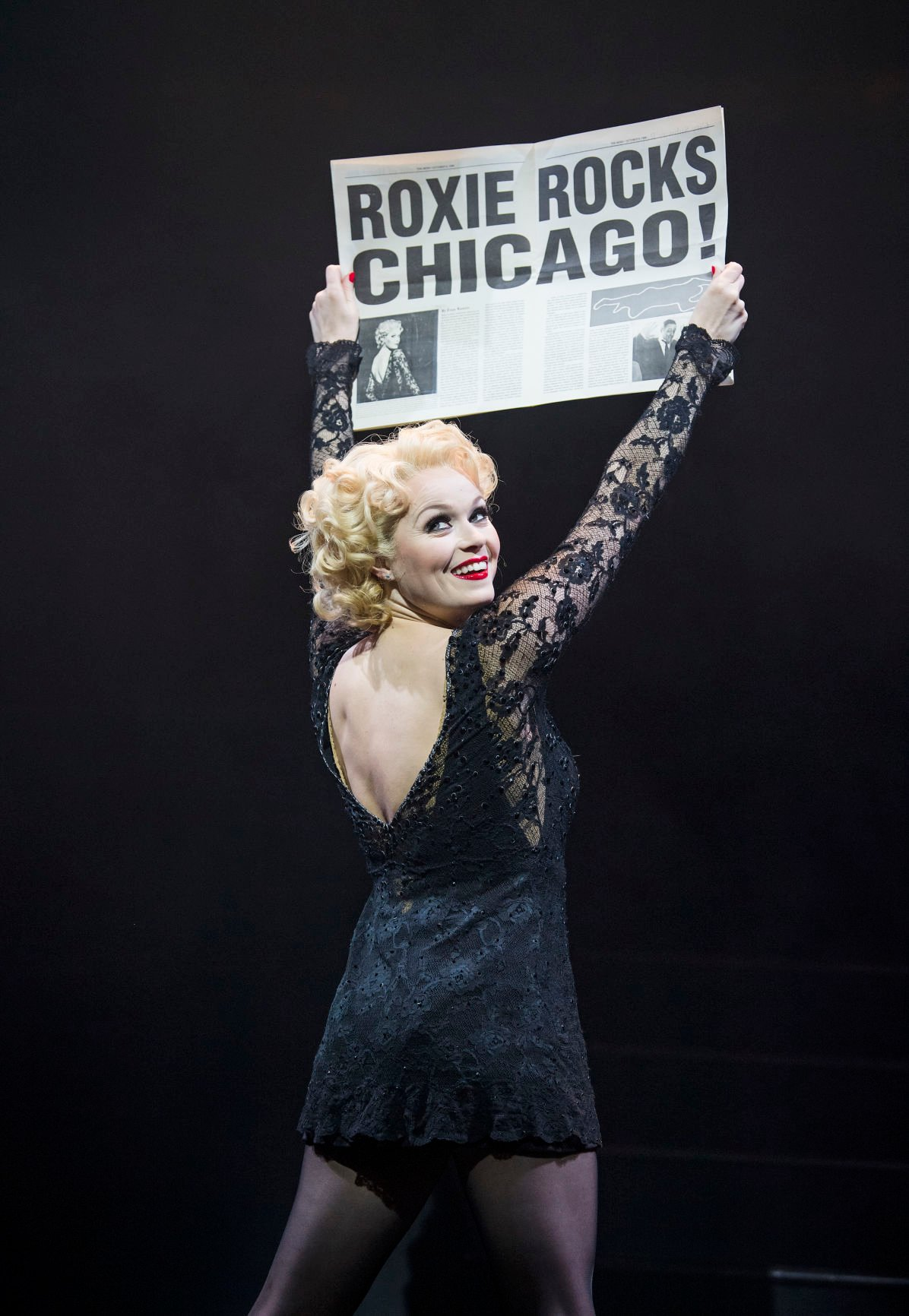 Chicago the Musical 2 Credit Tristram Kenton.jpg