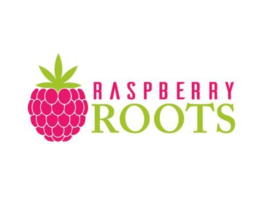 Raspberry Roots