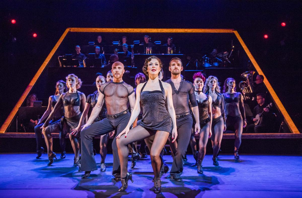 Chicago the Musical 1 Credit Tristram Kenton.jpg