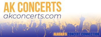 AK Concerts - banner
