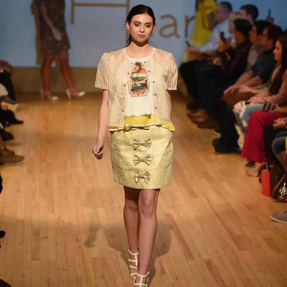 Opal Heart Collection on NYFW runway by Shea Zahedi.jpg