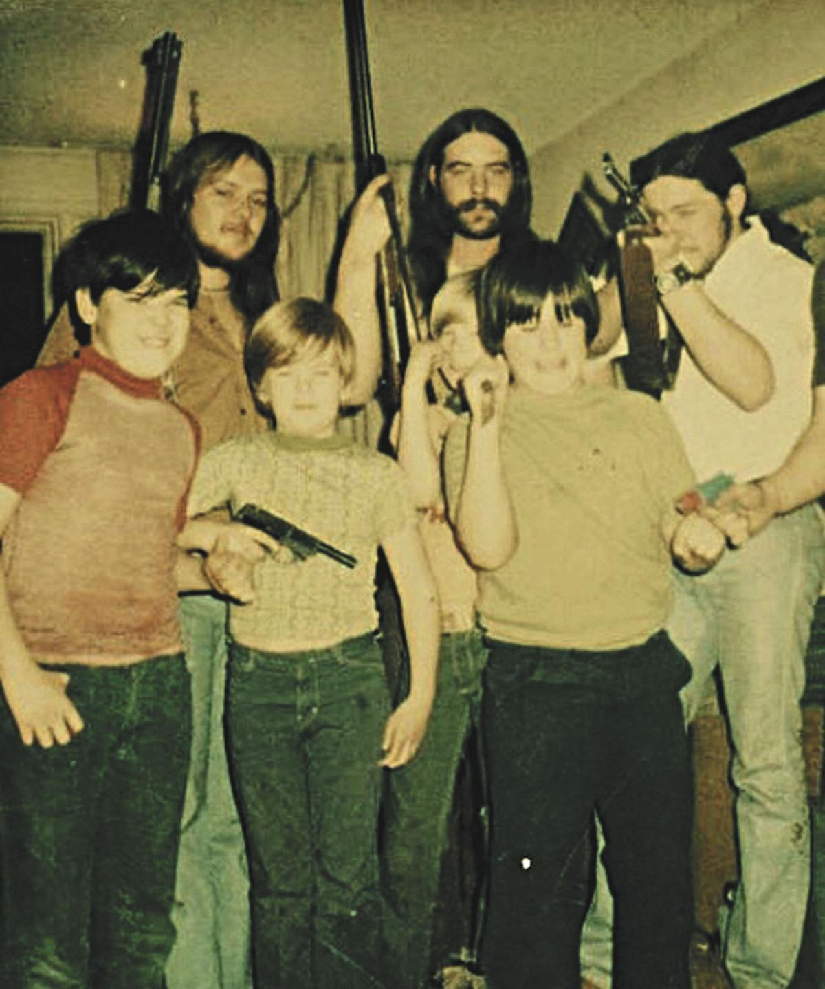 Children of the Quake group shot.jpg