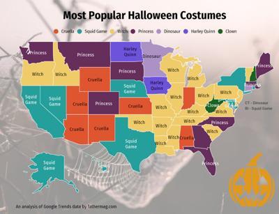 most-popular-halloween-costumes-1.jpg