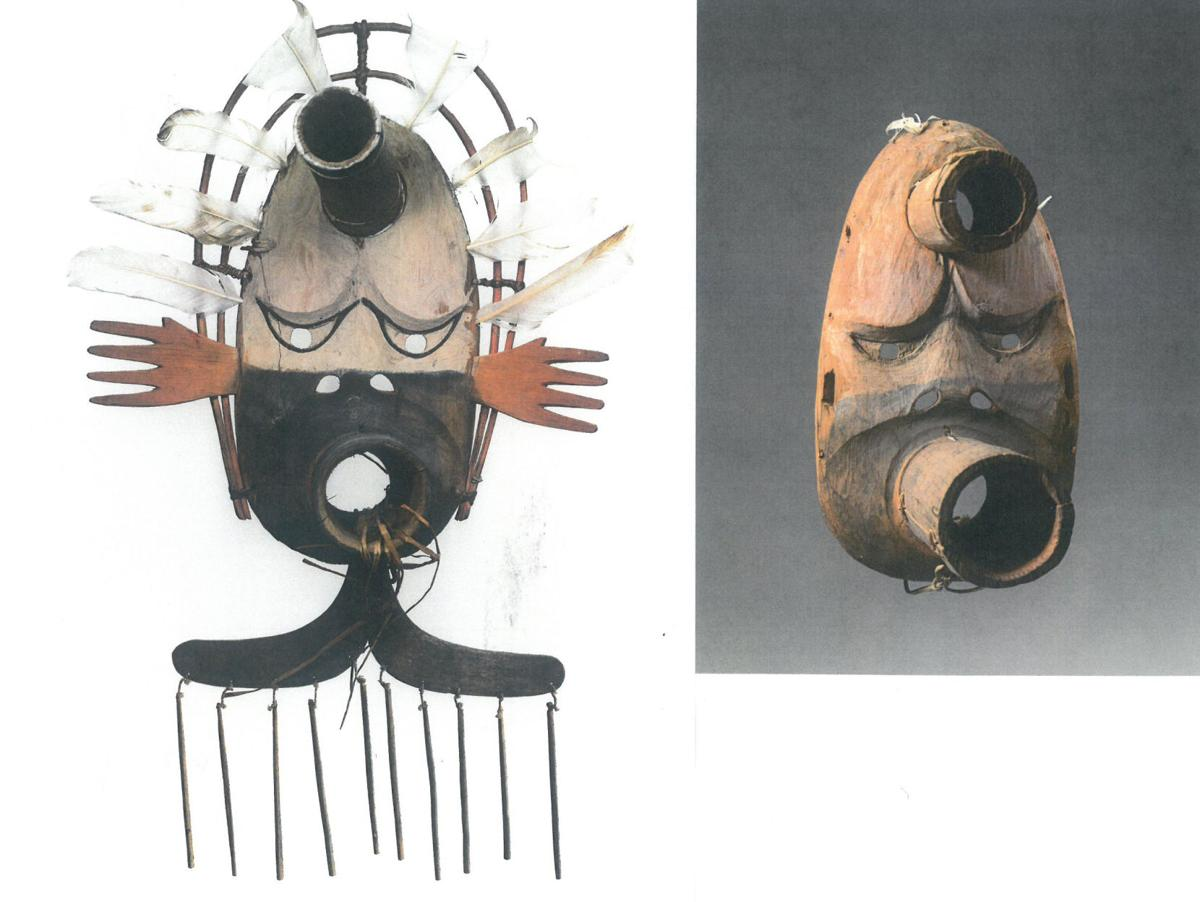 Masks,  3 and 4.jpg