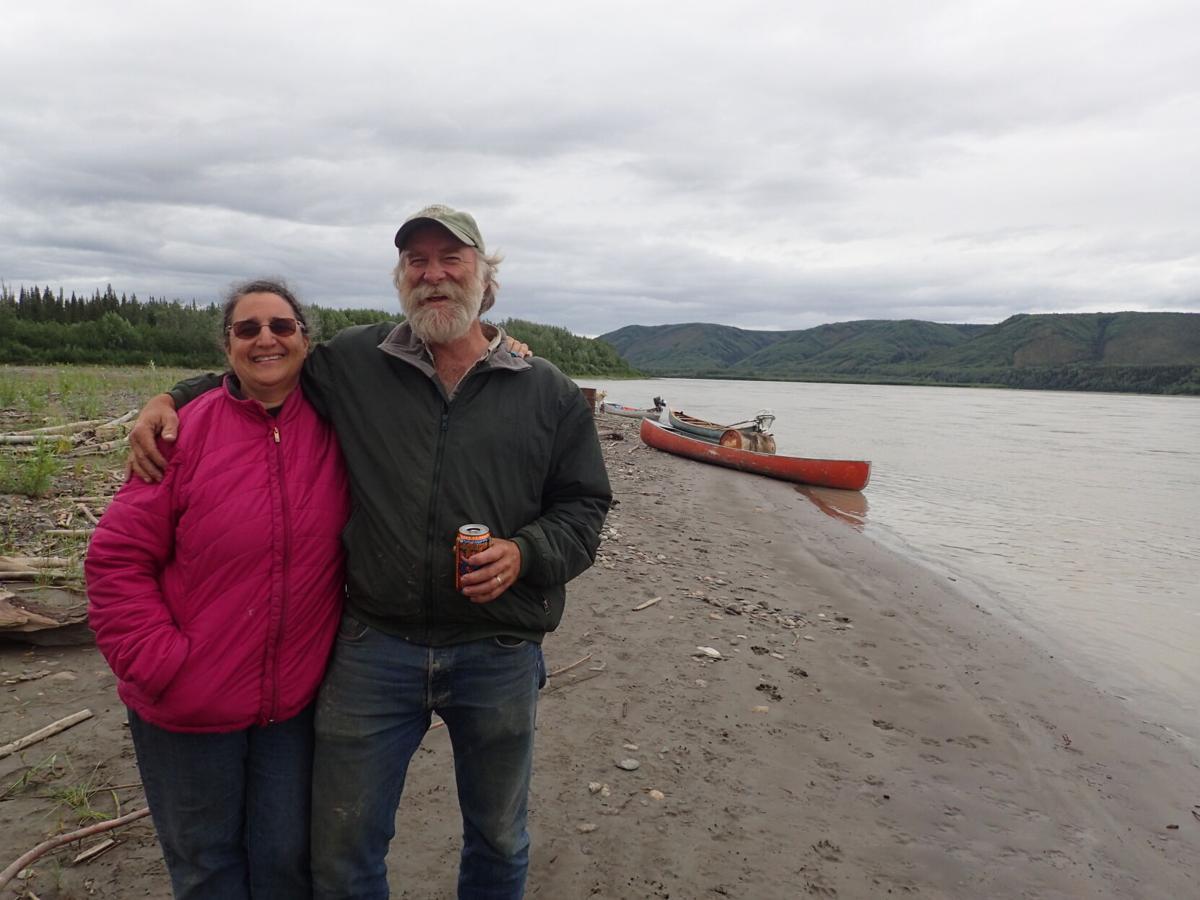 2. Randy Brown and Karen-Kallen-Brown.jpg