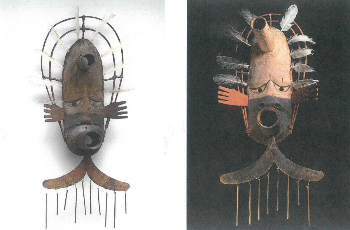 Masks 1 and 2.jpg