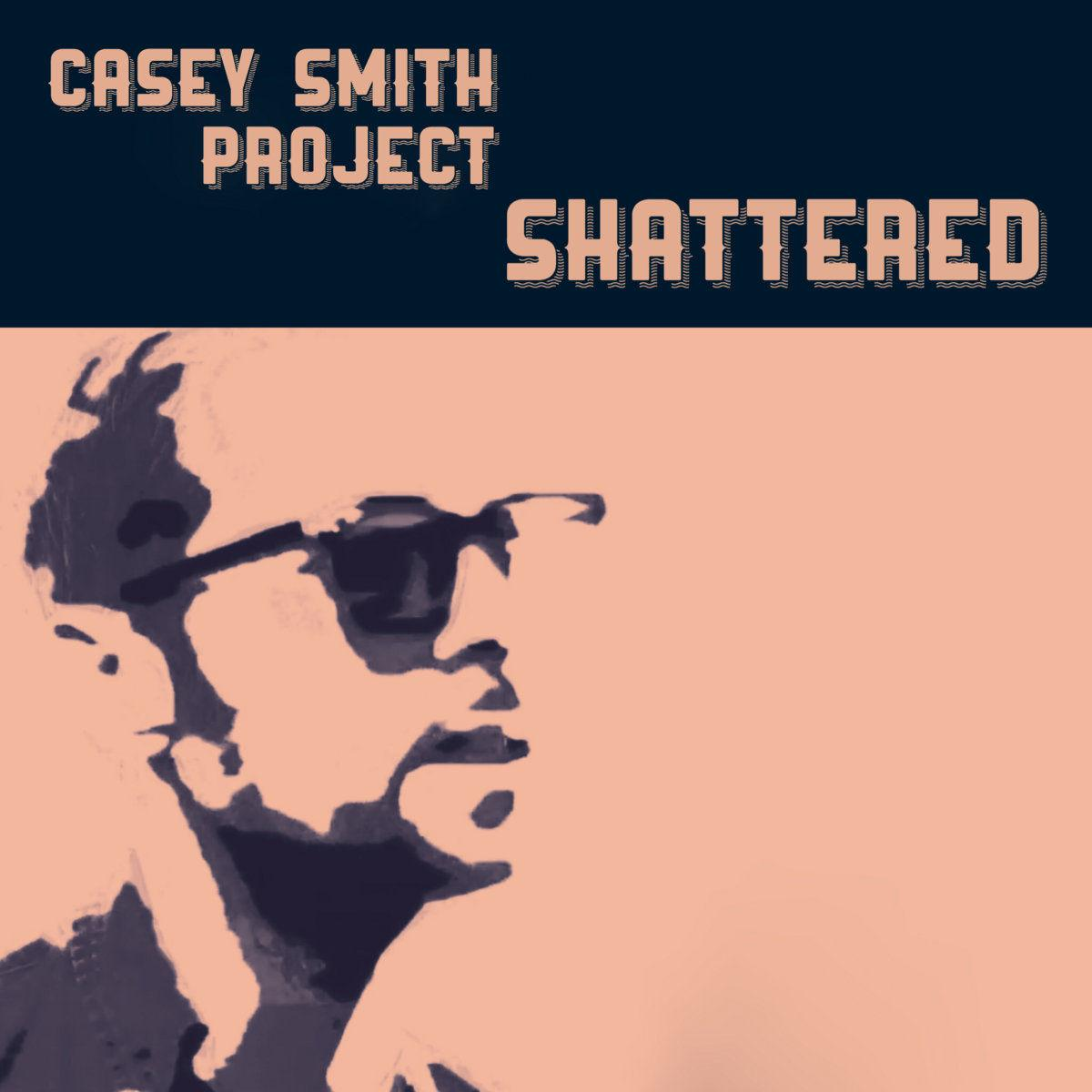 Casey Smith Project
