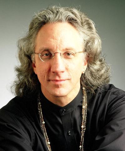 Rob Breszny