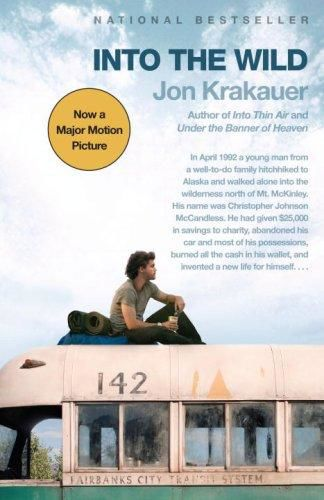 Into the wild poster.jpg