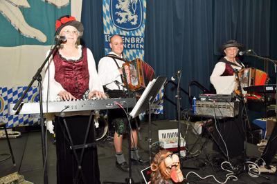 German Club Margie.jpg