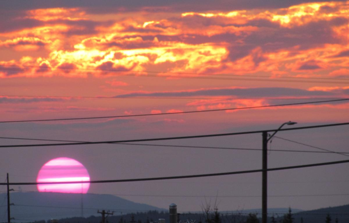 1. Fairbanks sunrise.JPG