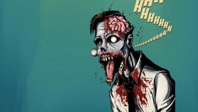 painting-highlights-on-the-zombie.jpg