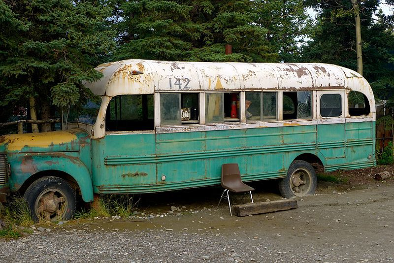 Into the Wild bus.jpg