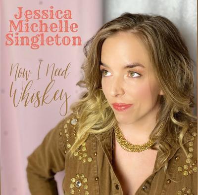 Jessica Michelle Singleton