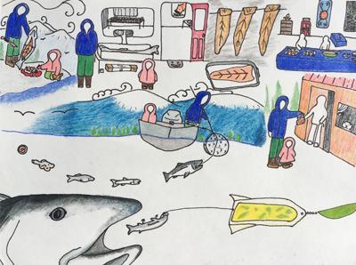 alaska-fish-heritage-award-winner-maddy-gilpin--king-salmon_49949951192_o.jpg