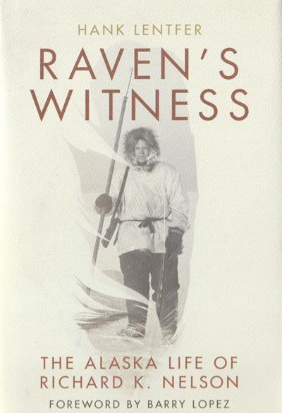 Raven's Witness