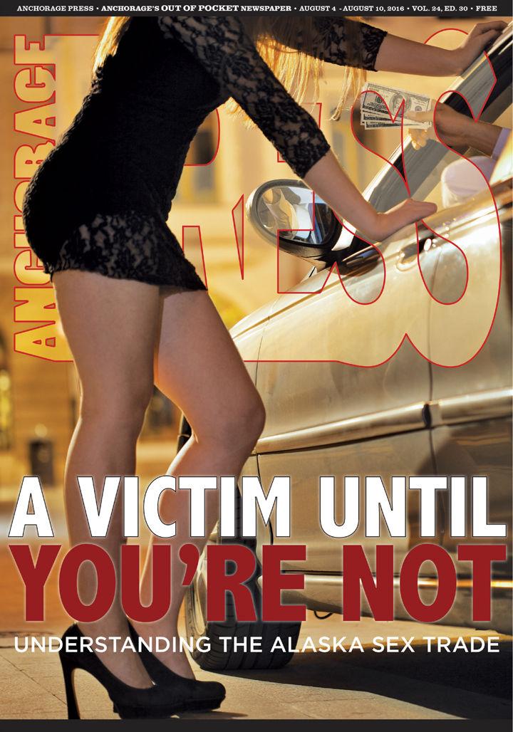 Hot teen girl masterbates on webcam tmb