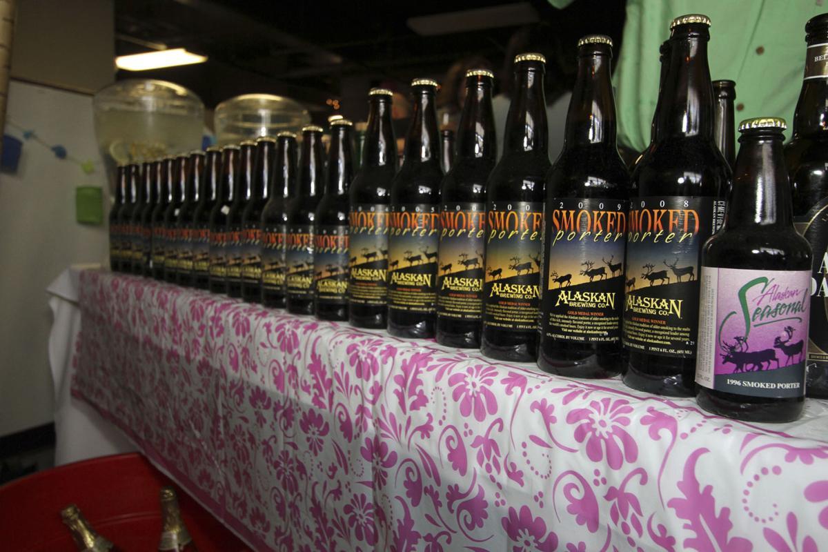 Beer -  Smoked Porter Lineup.jpg