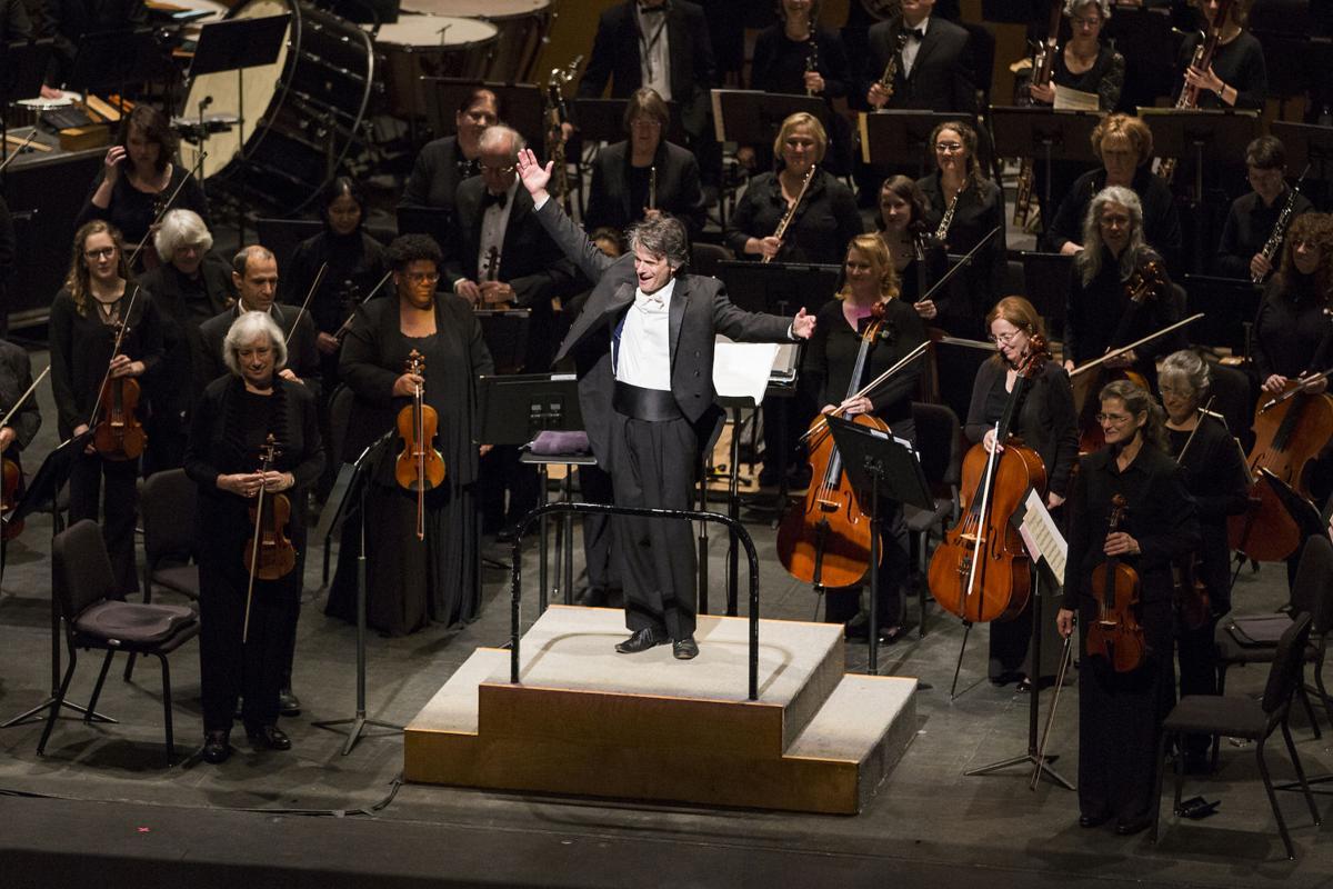 Symphony - randall fleischer.jpg