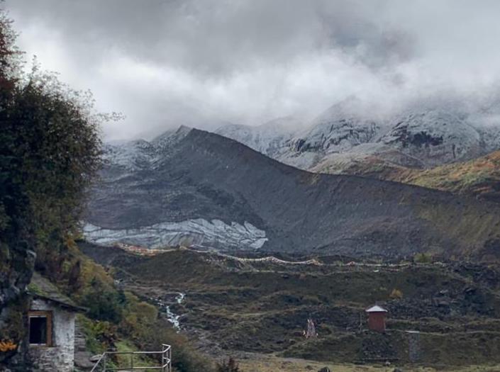 1. Martin Truffer, Glacier 24K Tibet.jpg