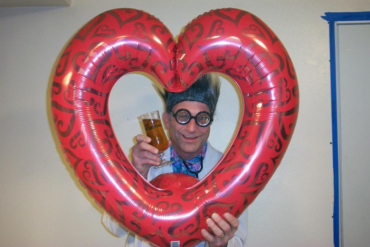 Dr F Happy Valentine's Day.jpg