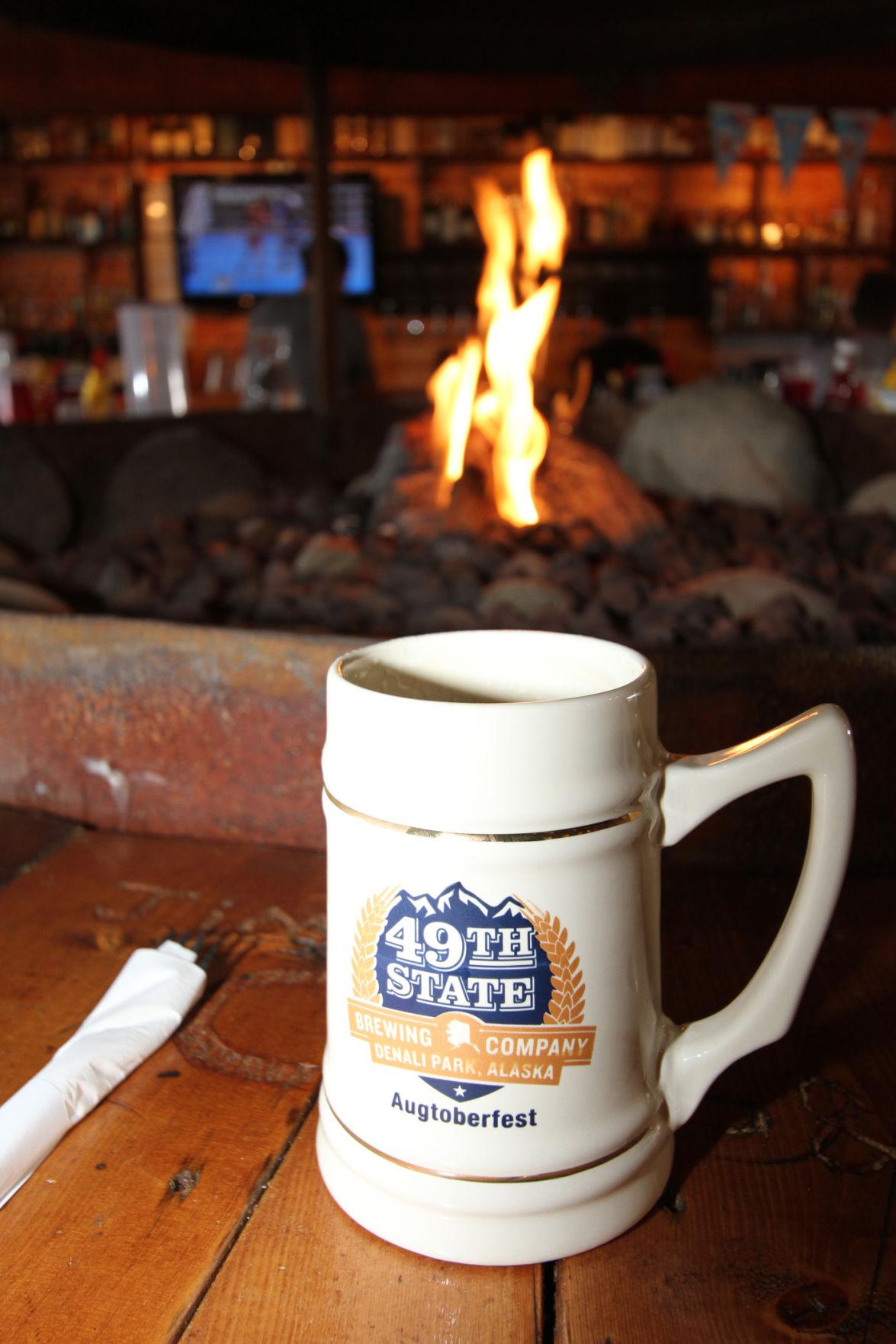 120811 49th State Brewing Co Inside 05 Stein.jpg