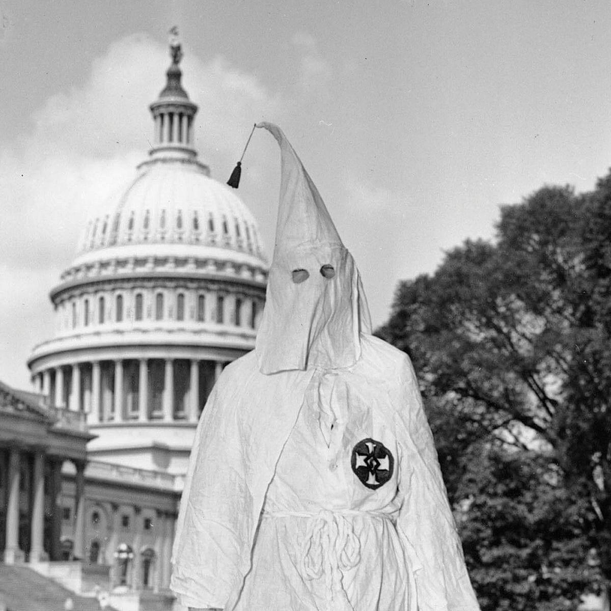 Ku Klux Klan person.jpg