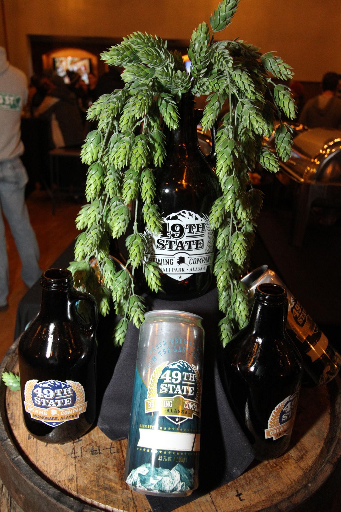 49th Stgate - Wreath of Beer.jpg