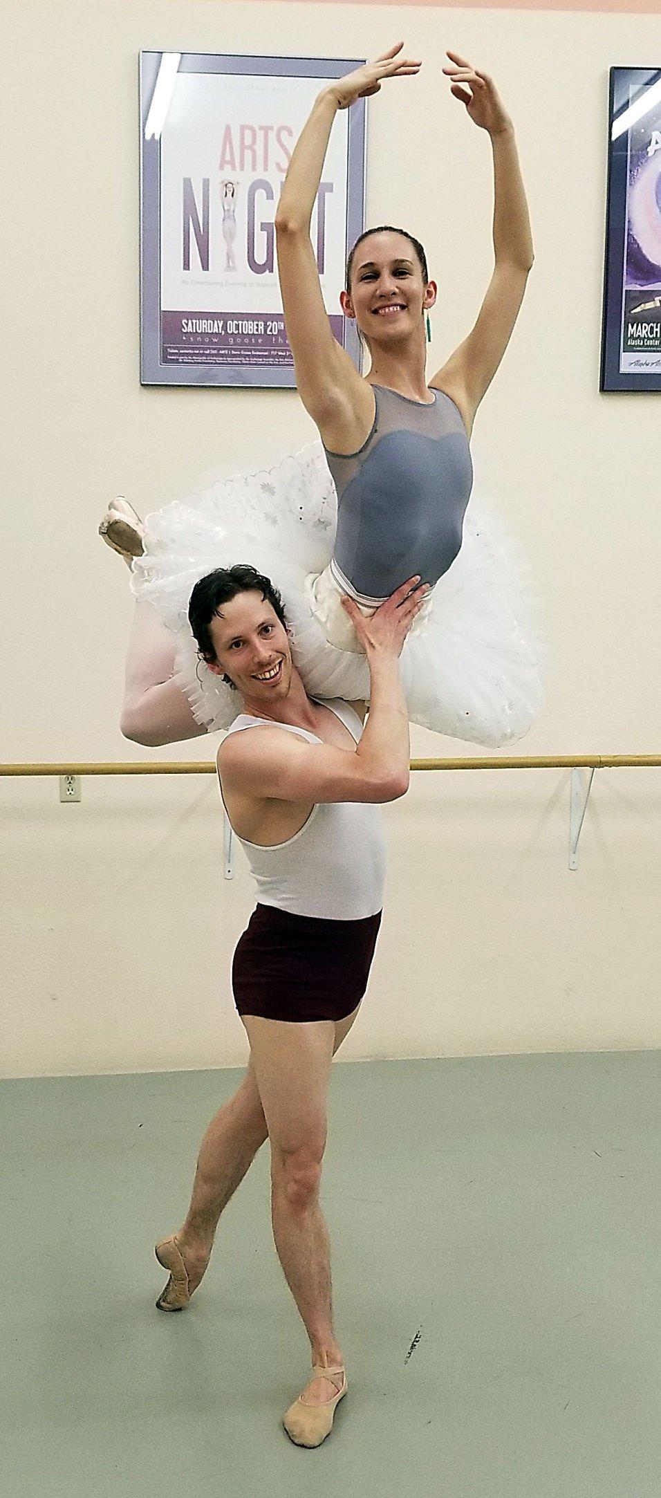 Ballet - 2.jpg