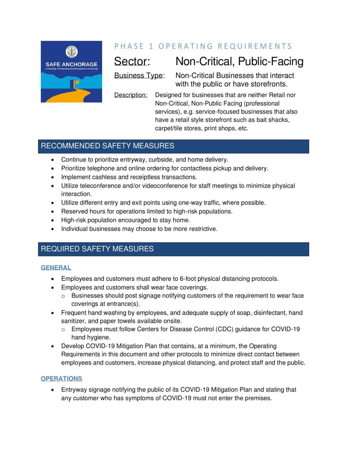 FINAL Operating Criteria - Non-Critical.pdf